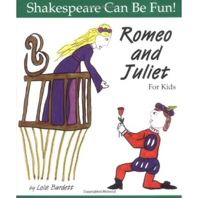 shakespeare-can-be-fun-r-and-j