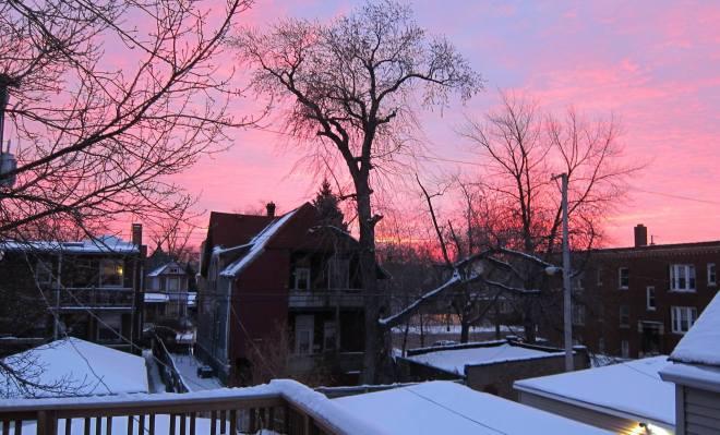 ChristyPrahl_sunrise