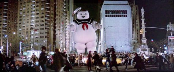 marshmallow-man-ghostbusters-terri-hardin