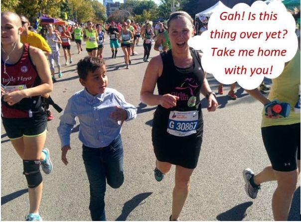 marathon_gah